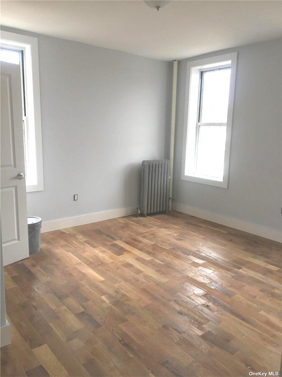 8 Family Building E 179 Street  Bronx, NY 10457, MLS-3315795-5