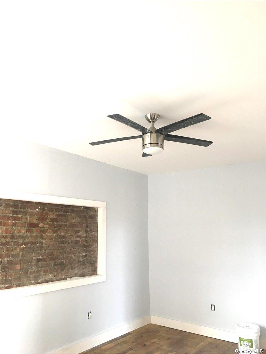 8 Family Building E 179 Street  Bronx, NY 10457, MLS-3315795-9