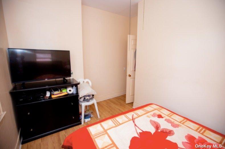 Single Family 83rd Street  Brooklyn, NY 11236, MLS-3317108-2
