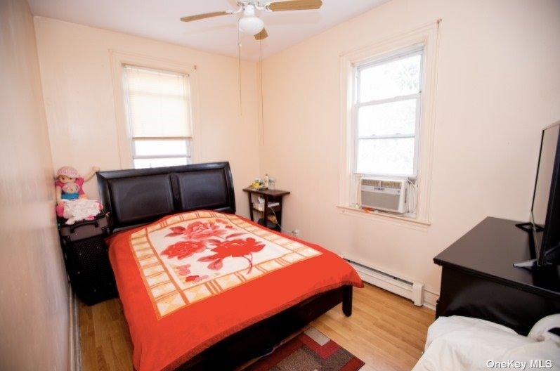 Single Family 83rd Street  Brooklyn, NY 11236, MLS-3317108-3