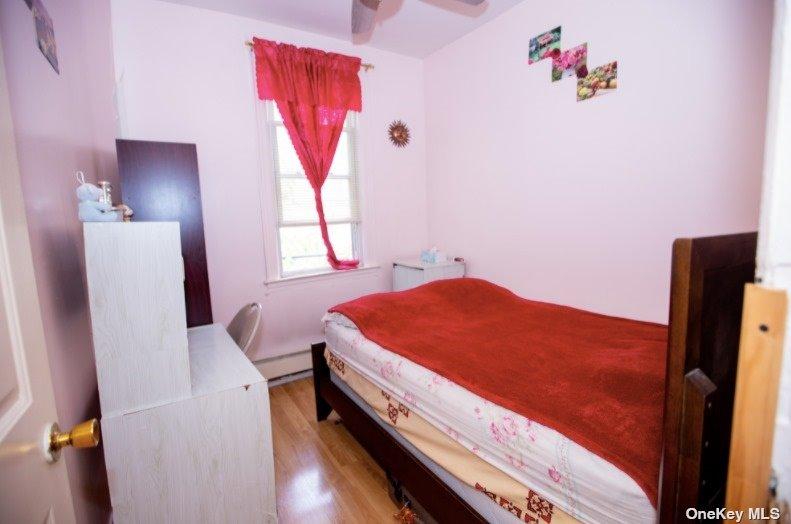 Single Family 83rd Street  Brooklyn, NY 11236, MLS-3317108-5