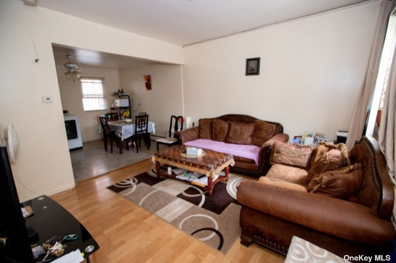 Single Family 83rd Street  Brooklyn, NY 11236, MLS-3317108-10