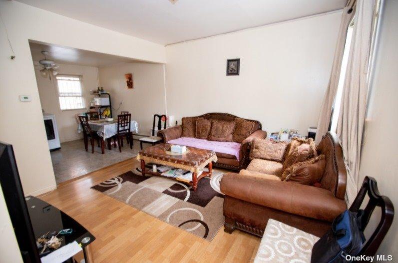 Single Family 83rd Street  Brooklyn, NY 11236, MLS-3317108-11