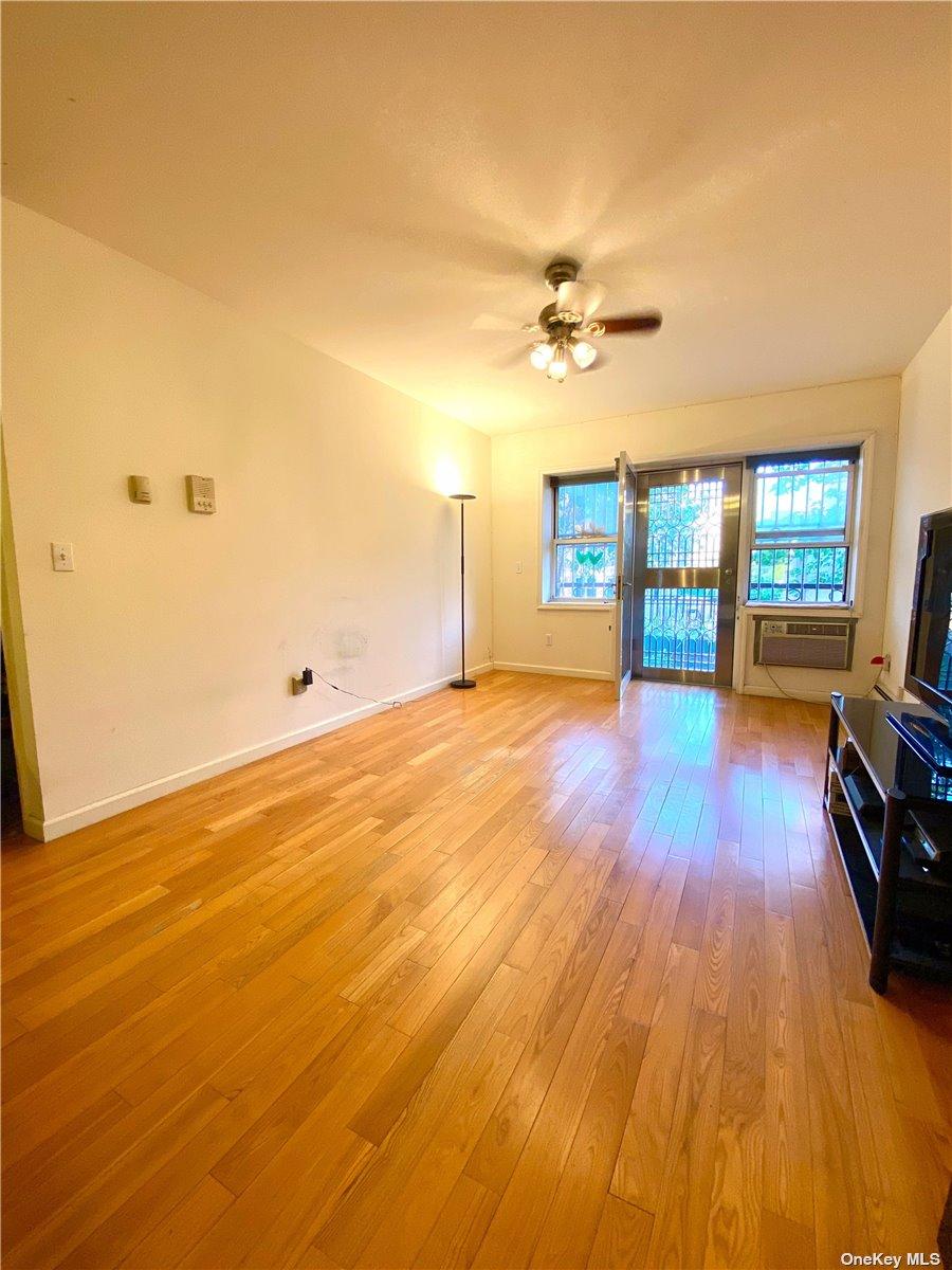 31-35 LINDEN PLACE #2B, FLUSHING, NY 11354