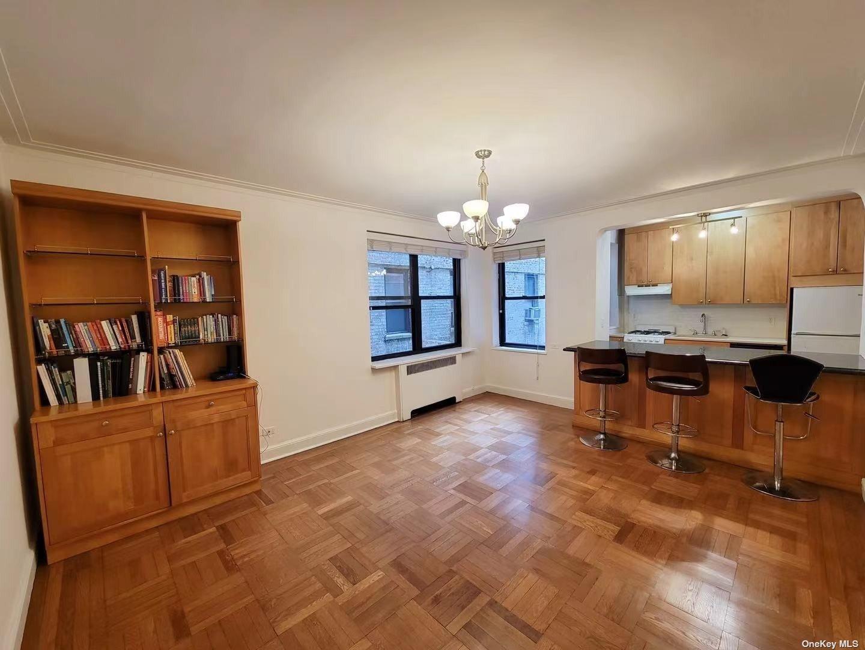349 E 49TH STREET #1H, NEW YORK, NY 10017