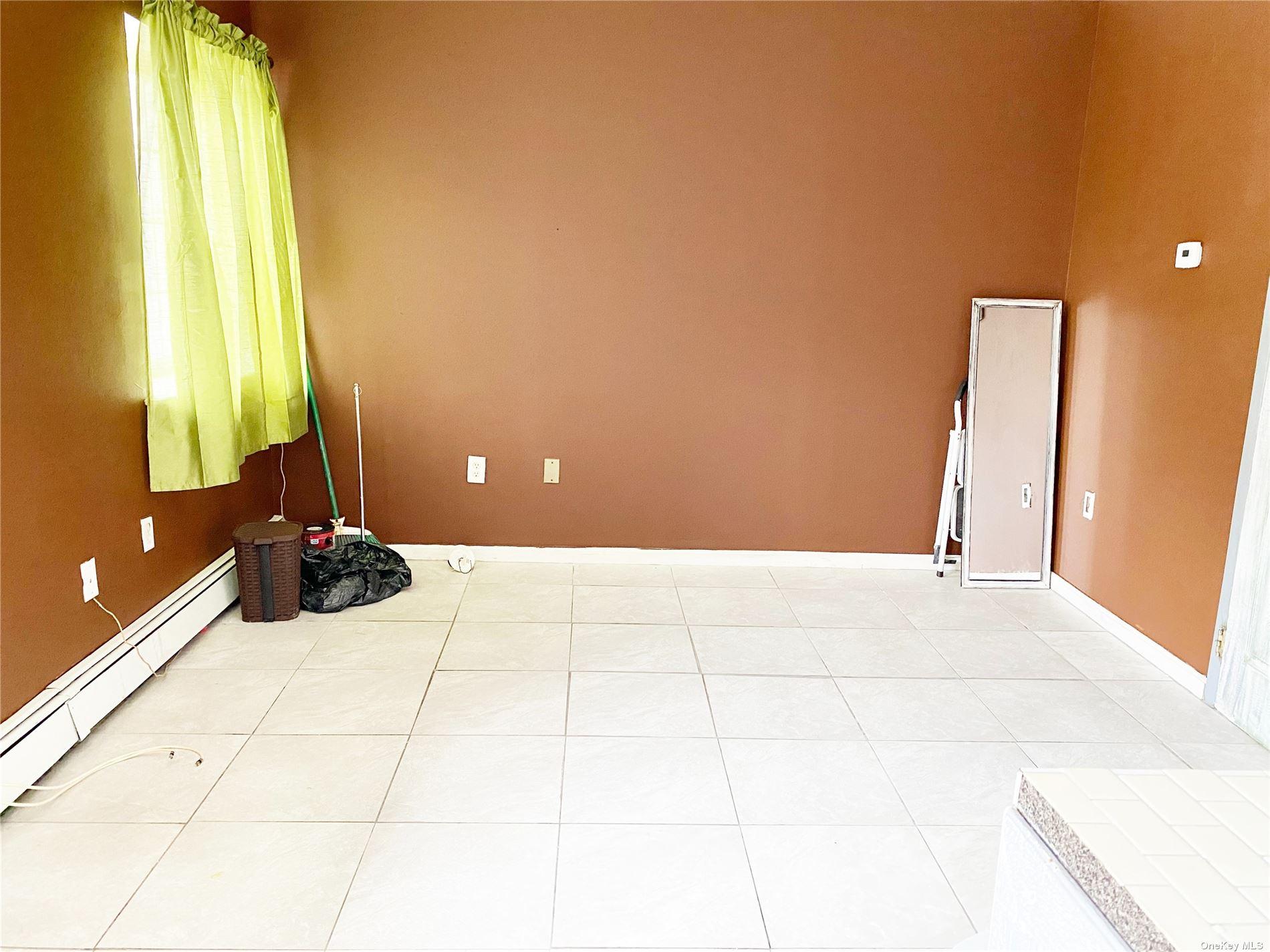 8 Family Building Parker Street  Bronx, NY 10462, MLS-3322209-13