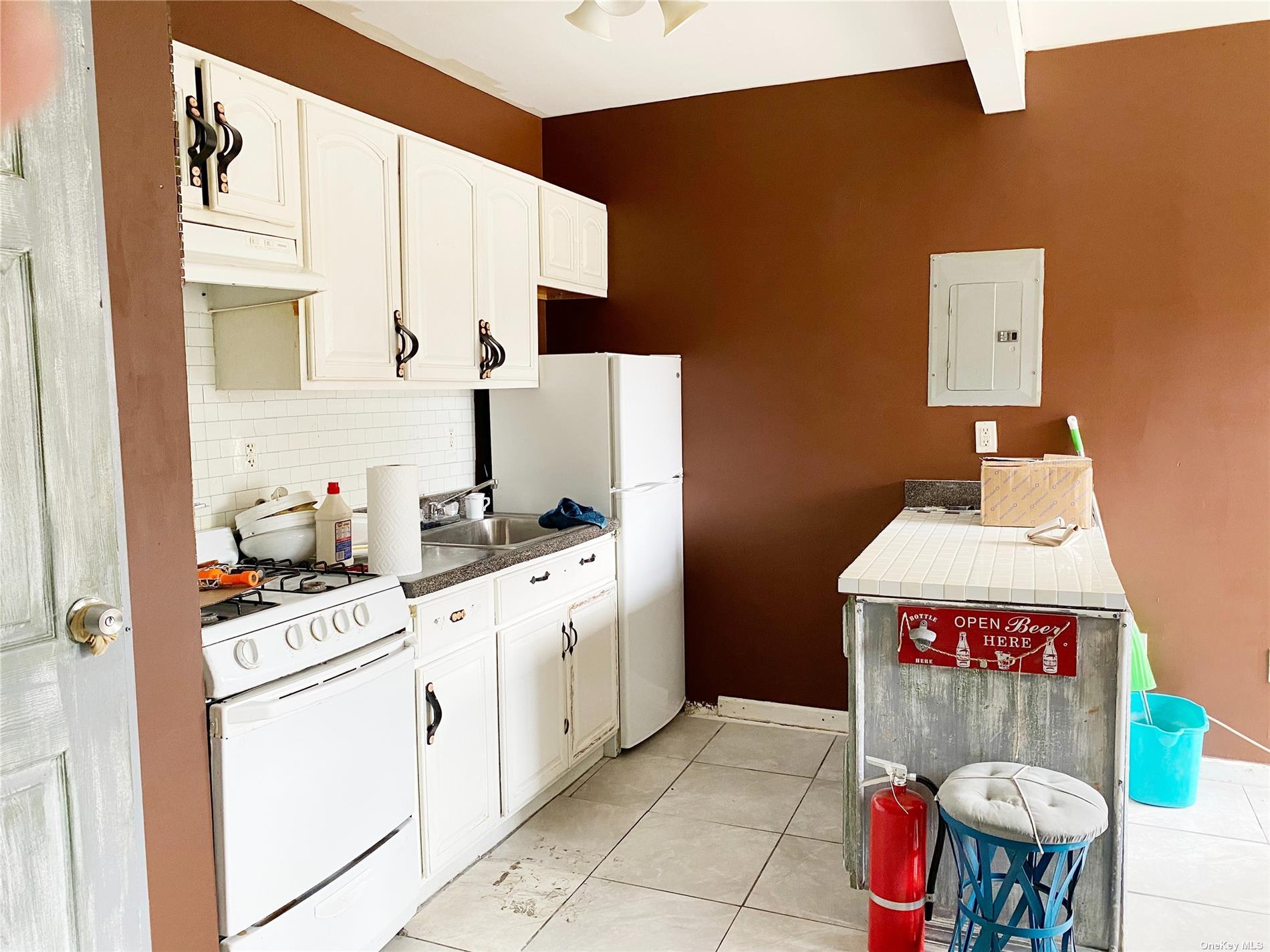 8 Family Building Parker Street  Bronx, NY 10462, MLS-3322209-12