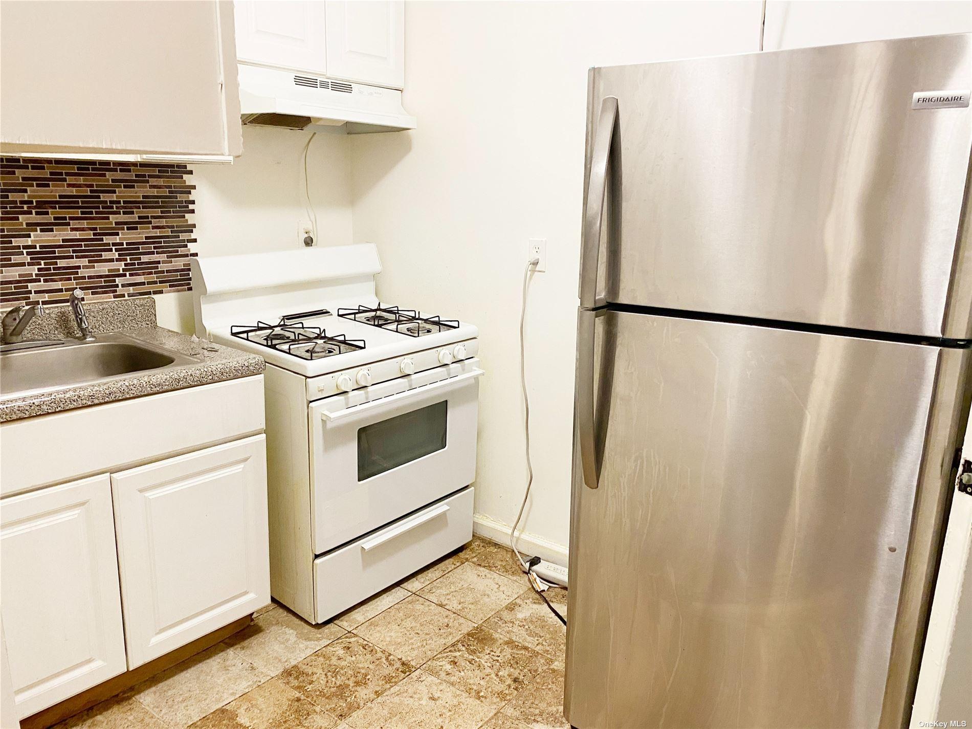 8 Family Building Parker Street  Bronx, NY 10462, MLS-3322209-7