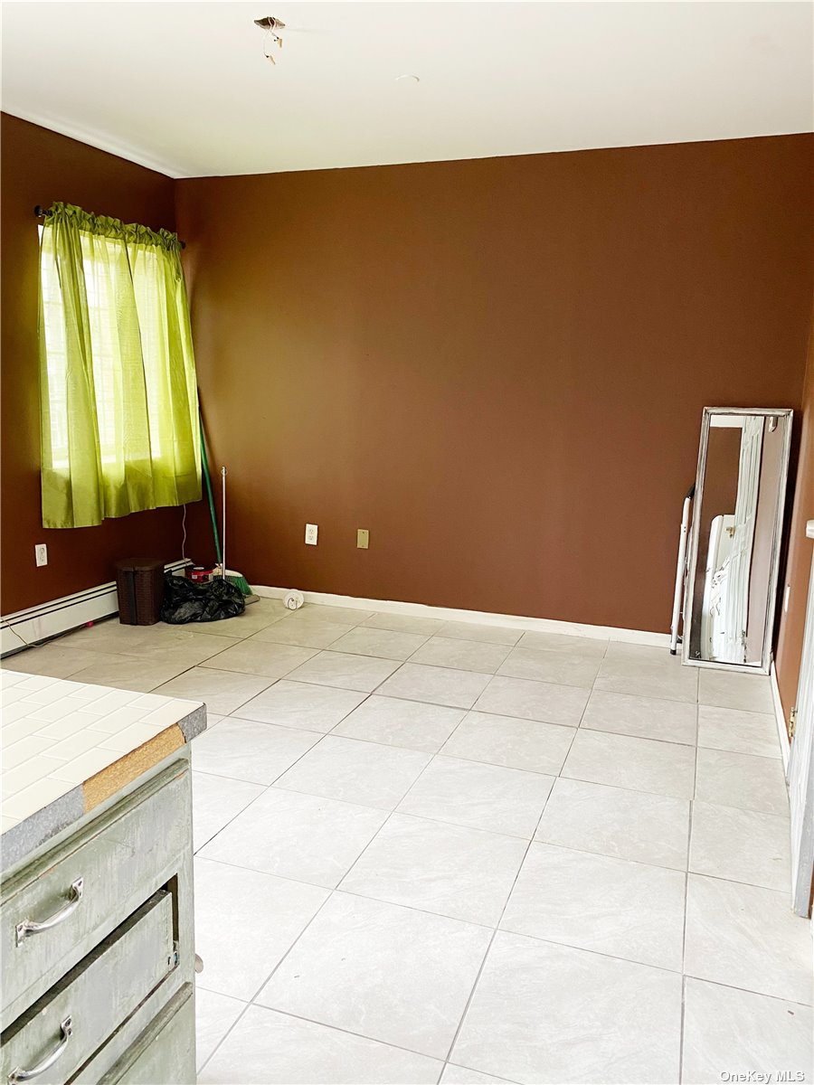 8 Family Building Parker Street  Bronx, NY 10462, MLS-3322209-14