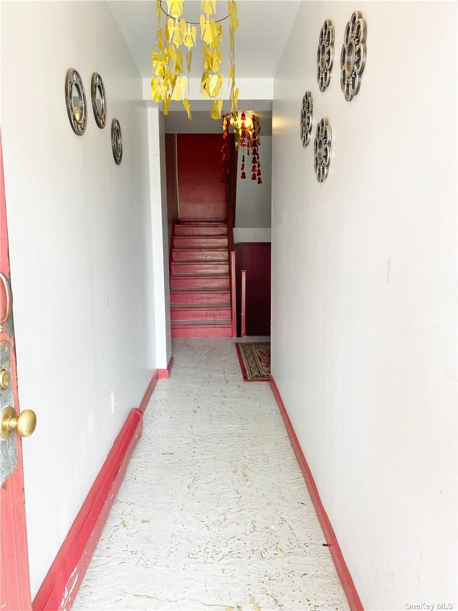 8 Family Building Parker Street  Bronx, NY 10462, MLS-3322209-25