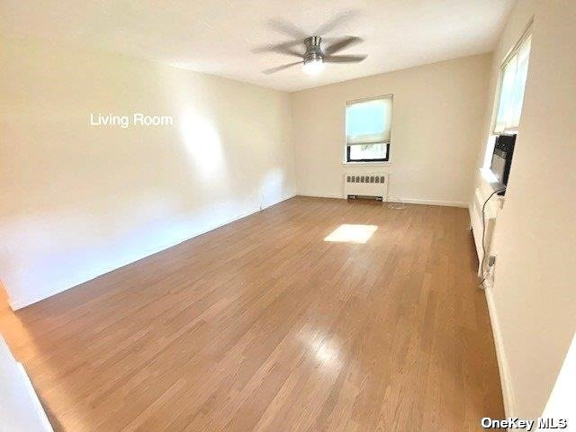 Garden 1st floor 2 bedrooms apartment , Individual Entrance Door & Foyer. Alley Pond Park 1 block away !!!  front garden view with BBQ Sitting Area & nice corner flower garden . School District#26,  mints walk to PS 205/ Ms 74. Bus Q 88/27, QM 5/8/35 down to street .  Short Distance To All Shops/ Coffee Stores/ Bank/ Grocery Store. maintenance fee includes all except electric. 24 hrs security $18.75/ monthly . new windows /new door /special assessment $57.20 will end of 2028 . DOG friendly !!! sublet after owner occupied 2 years !!!