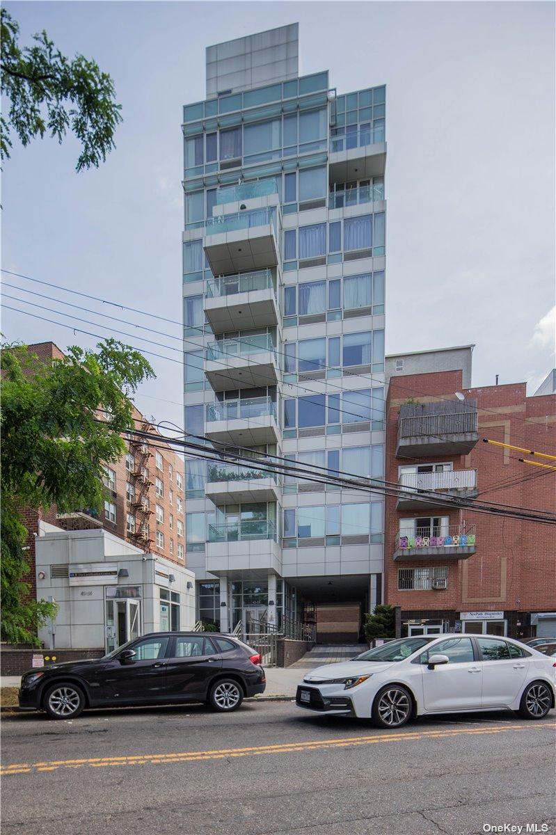 42-05 PARSONS BOULEVARD #C3, FLUSHING, NY 11354