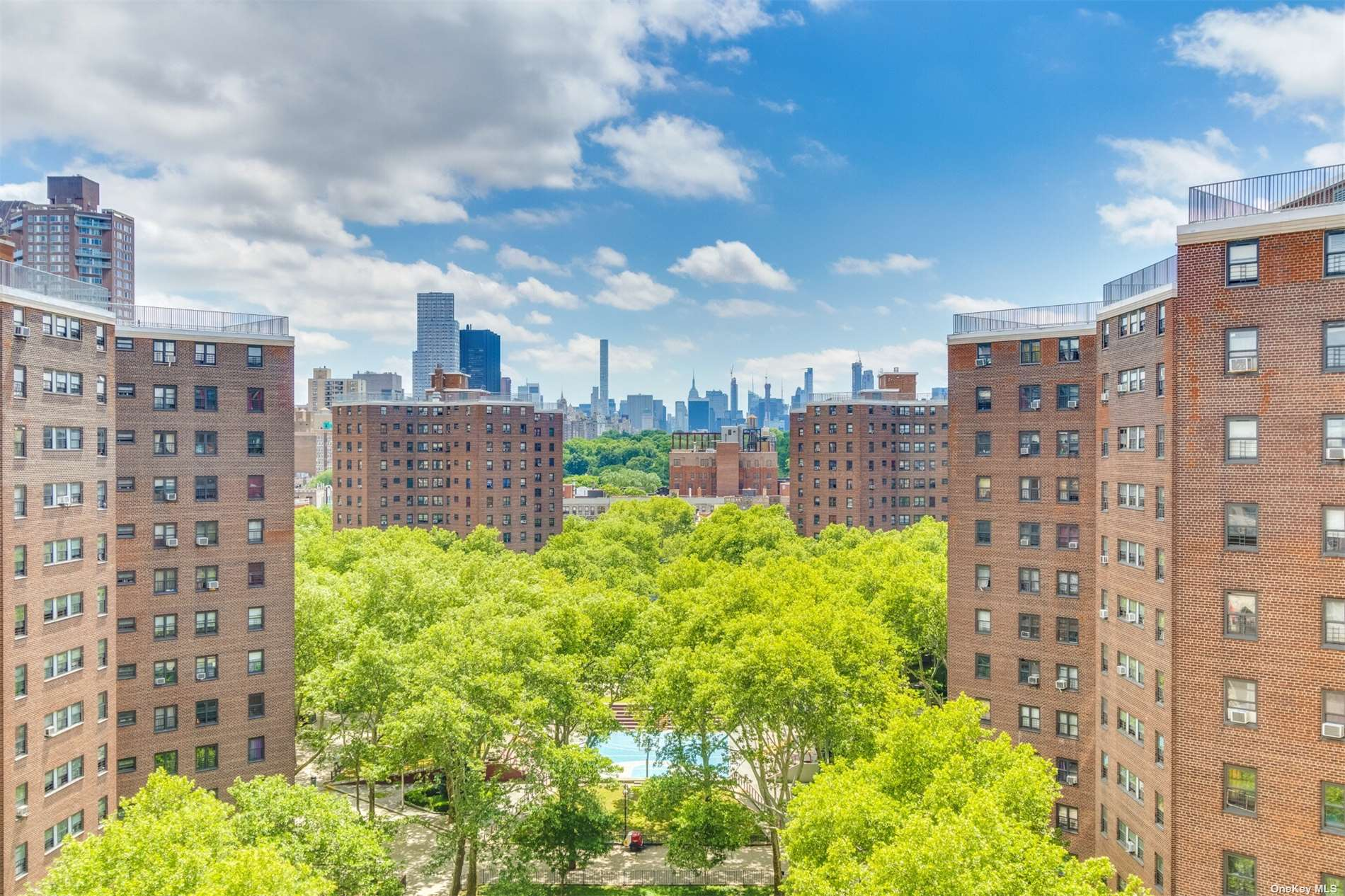 Residential Lease 116th Street  Manhattan, NY 10026, MLS-3326206-2