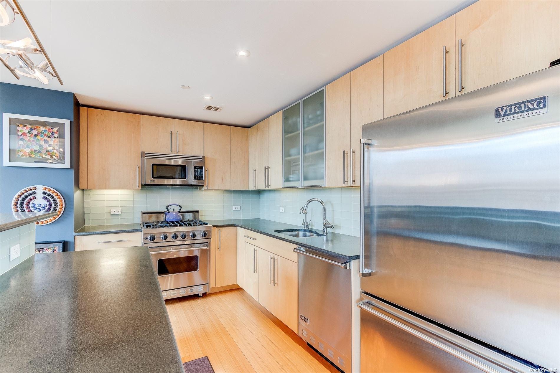 Residential Lease 116th Street  Manhattan, NY 10026, MLS-3326206-6