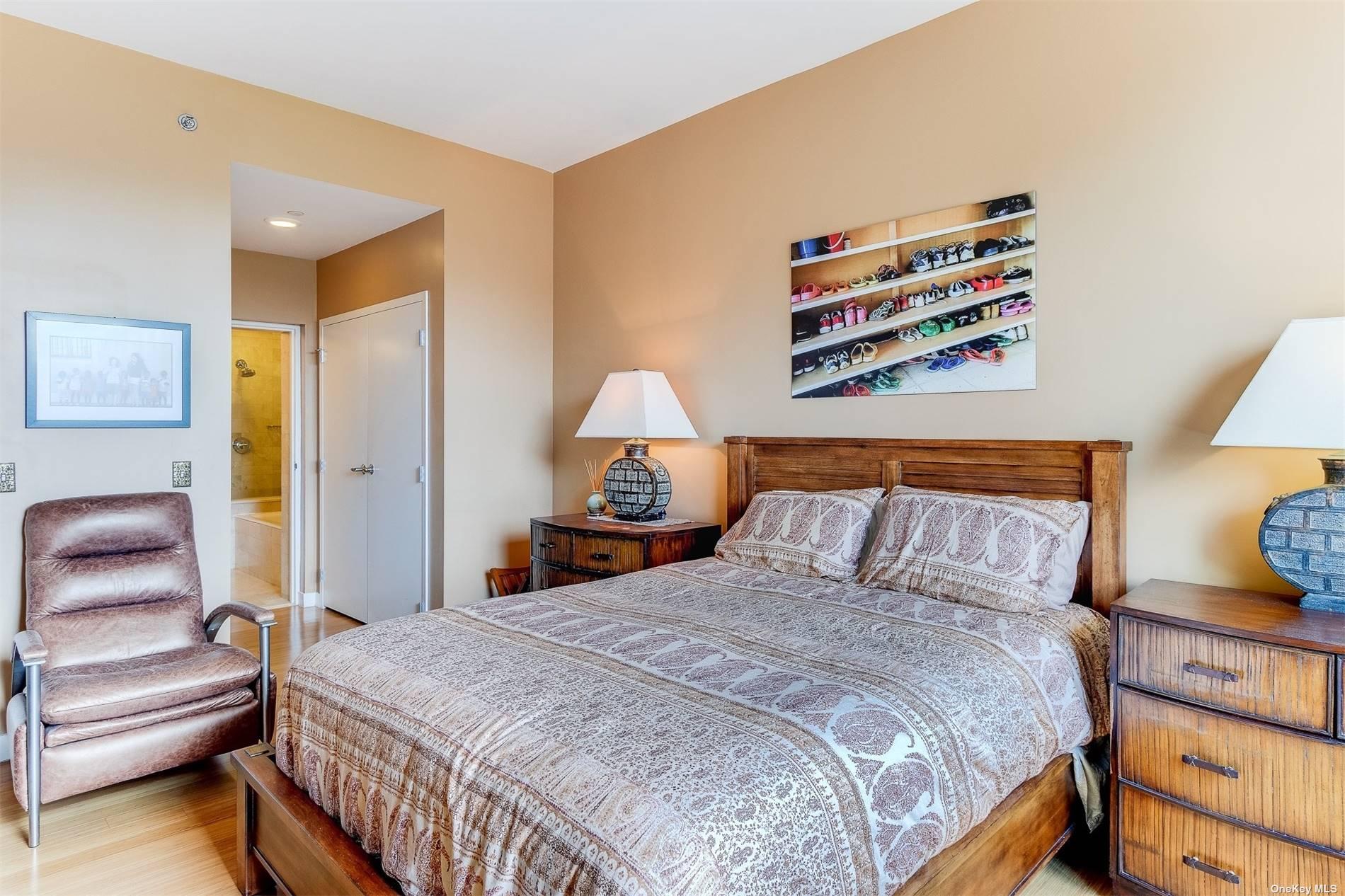 Residential Lease 116th Street  Manhattan, NY 10026, MLS-3326206-13