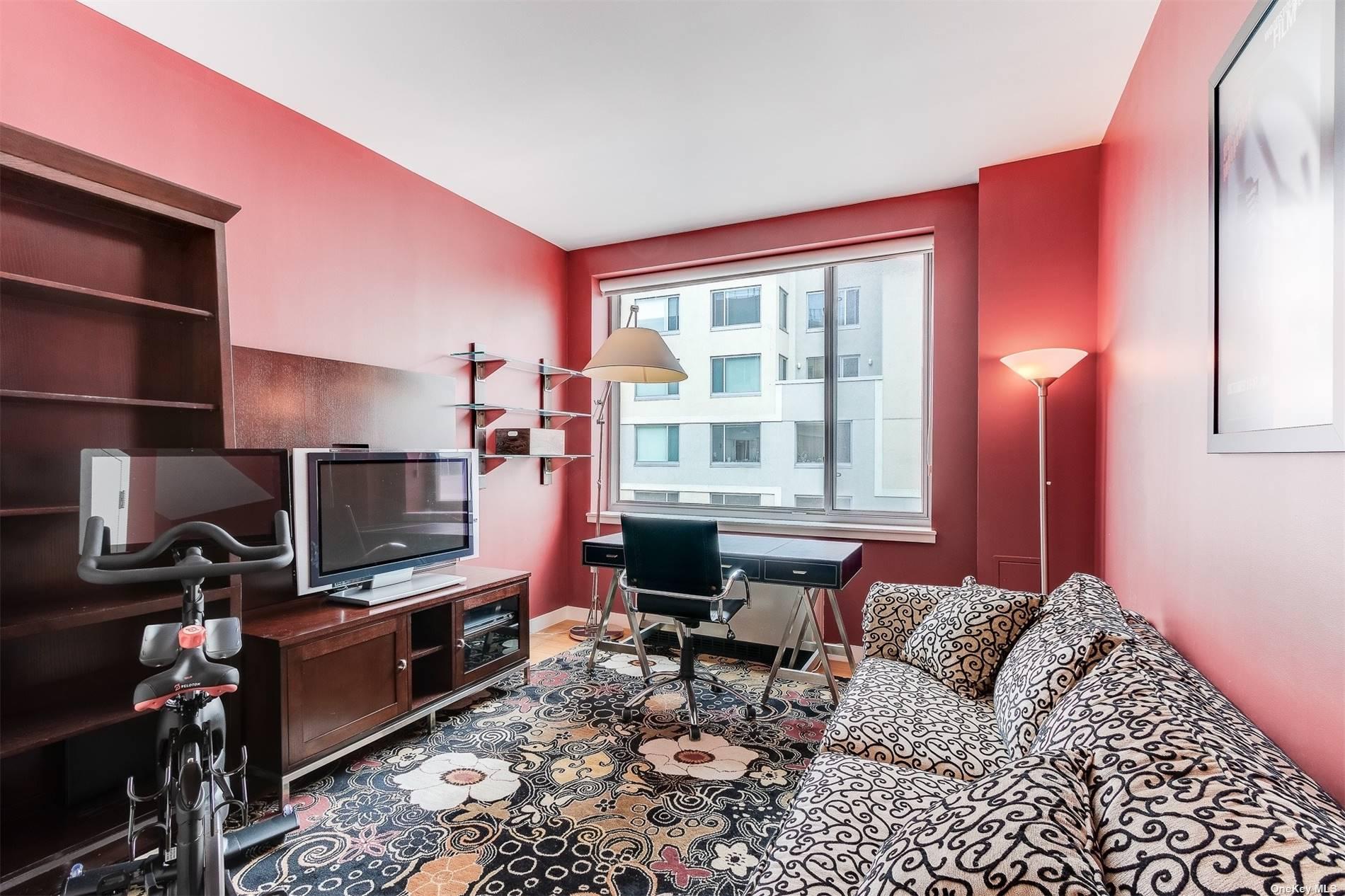 Residential Lease 116th Street  Manhattan, NY 10026, MLS-3326206-17
