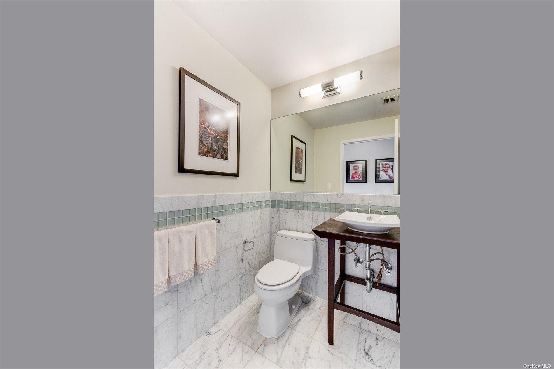 Residential Lease 116th Street  Manhattan, NY 10026, MLS-3326206-16