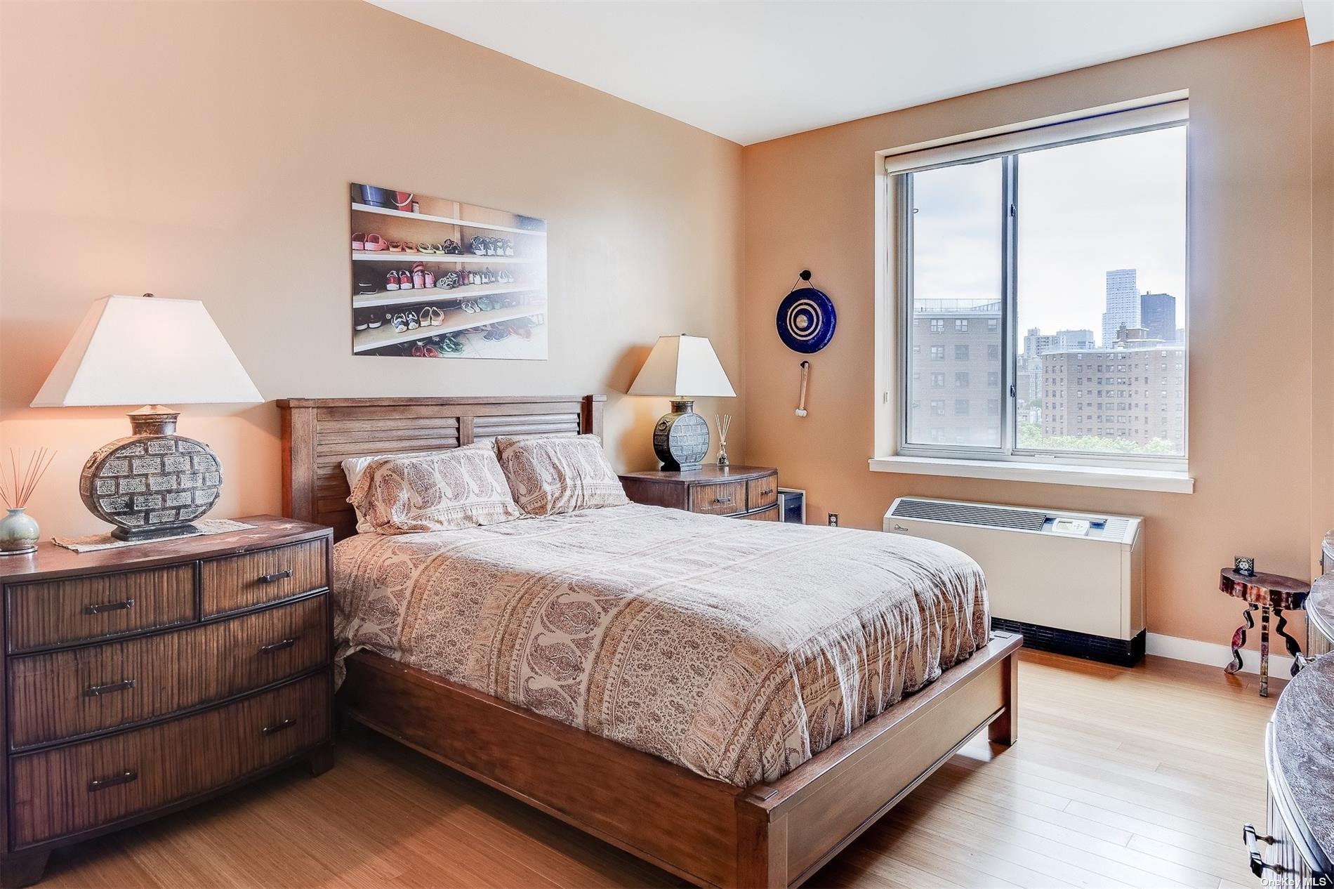 Residential Lease 116th Street  Manhattan, NY 10026, MLS-3326206-12