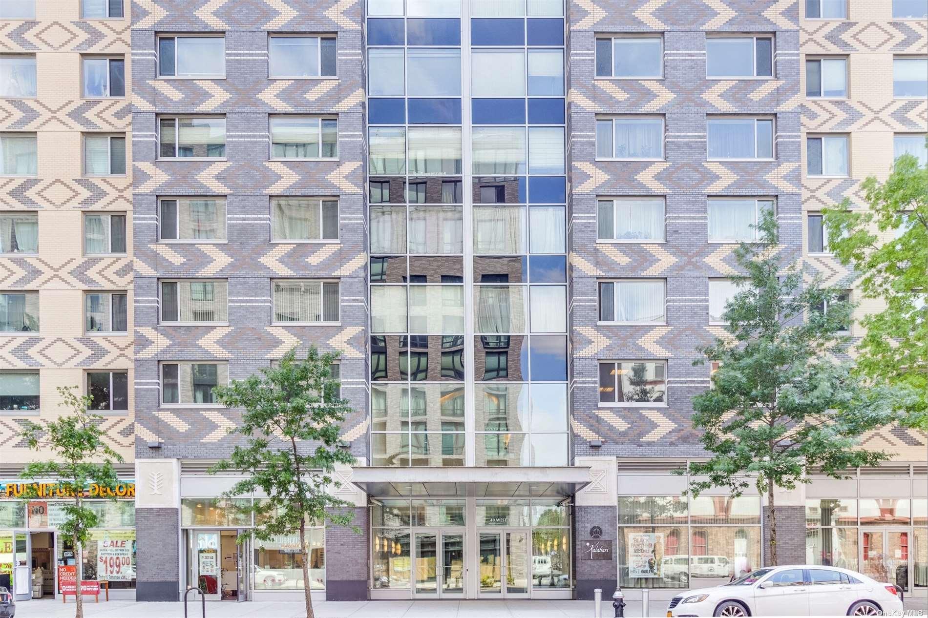 Residential Lease 116th Street  Manhattan, NY 10026, MLS-3326206-22