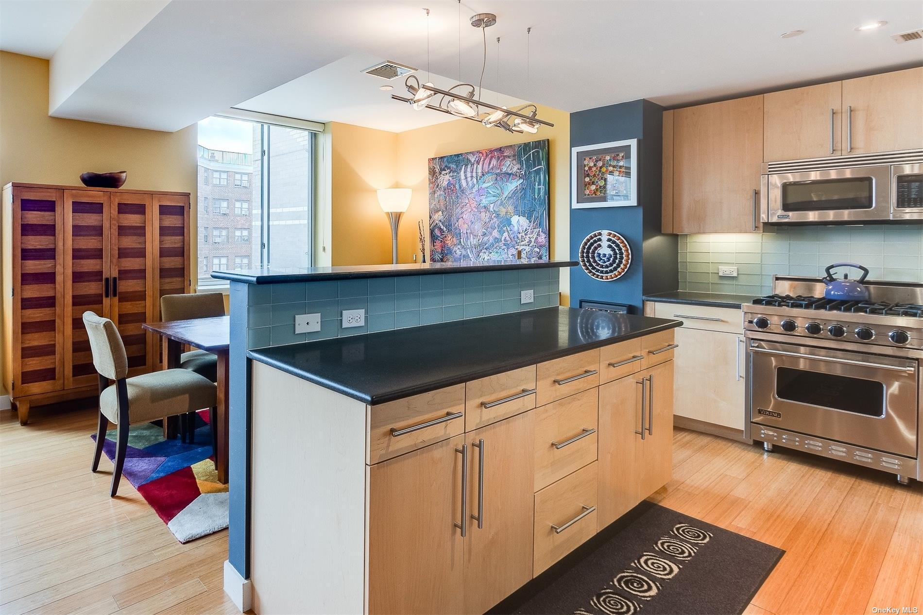 Residential Lease 116th Street  Manhattan, NY 10026, MLS-3326206-7