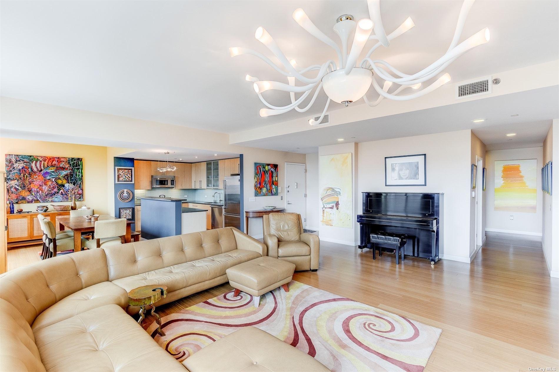 Residential Lease 116th Street  Manhattan, NY 10026, MLS-3326206-3