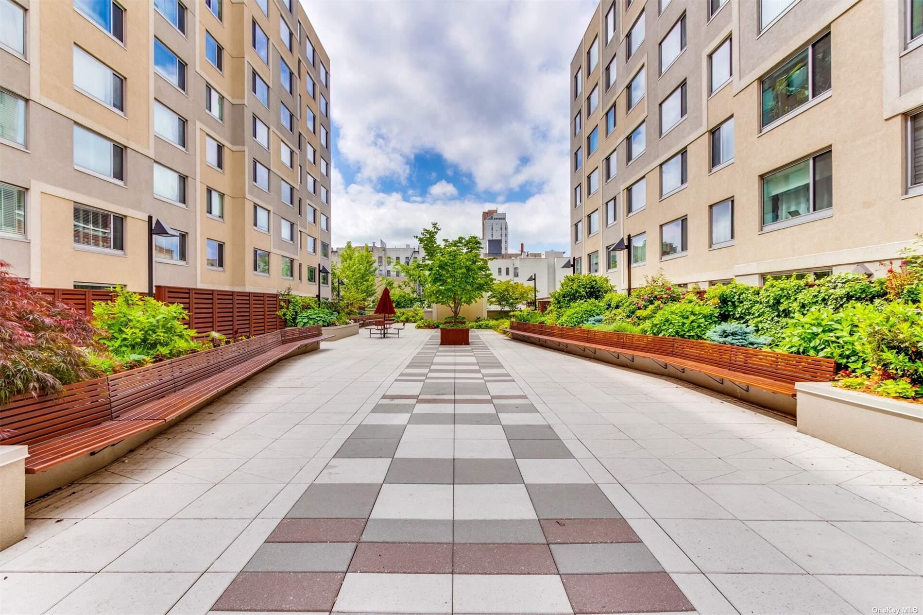 Residential Lease 116th Street  Manhattan, NY 10026, MLS-3326206-36