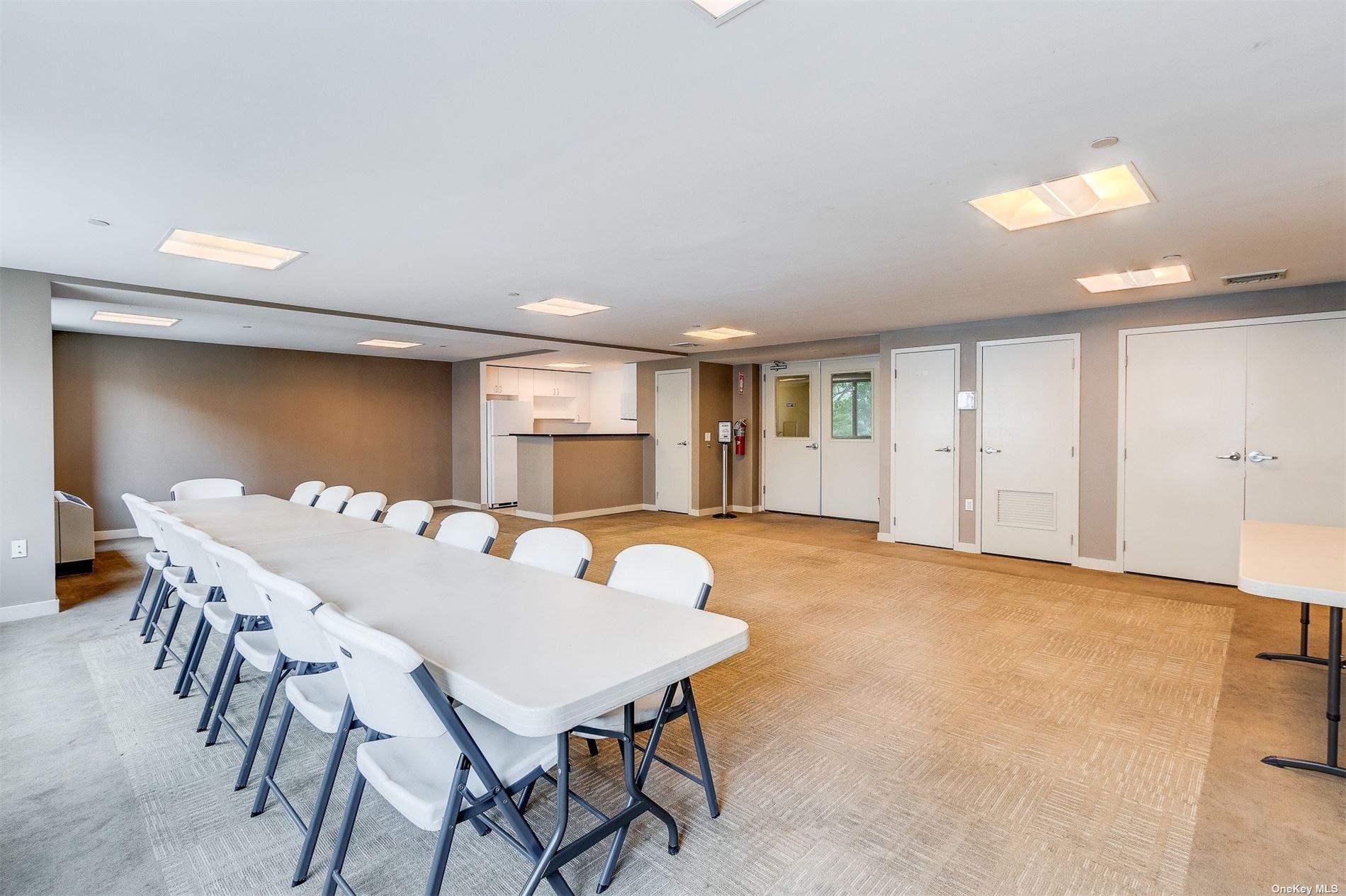 Residential Lease 116th Street  Manhattan, NY 10026, MLS-3326206-32