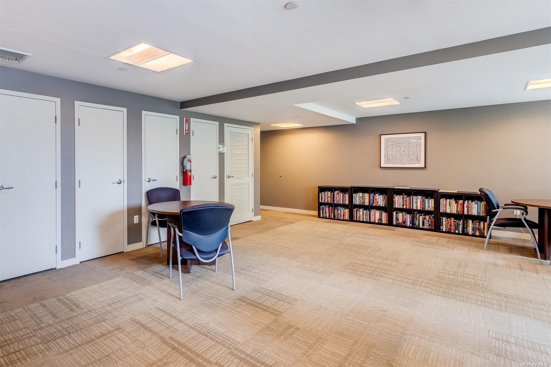 Residential Lease 116th Street  Manhattan, NY 10026, MLS-3326206-28