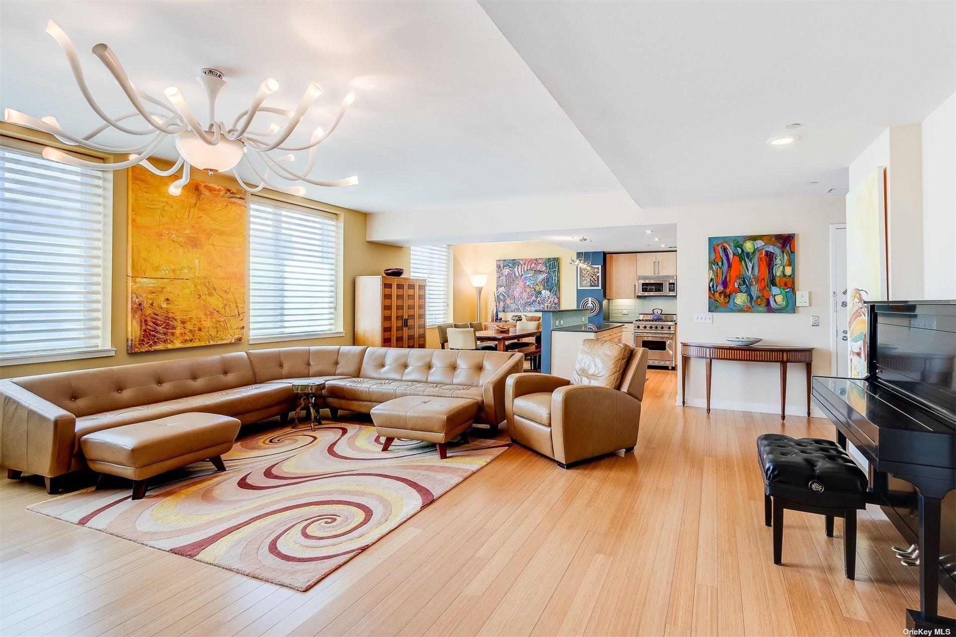 Residential Lease 116th Street  Manhattan, NY 10026, MLS-3326206-5