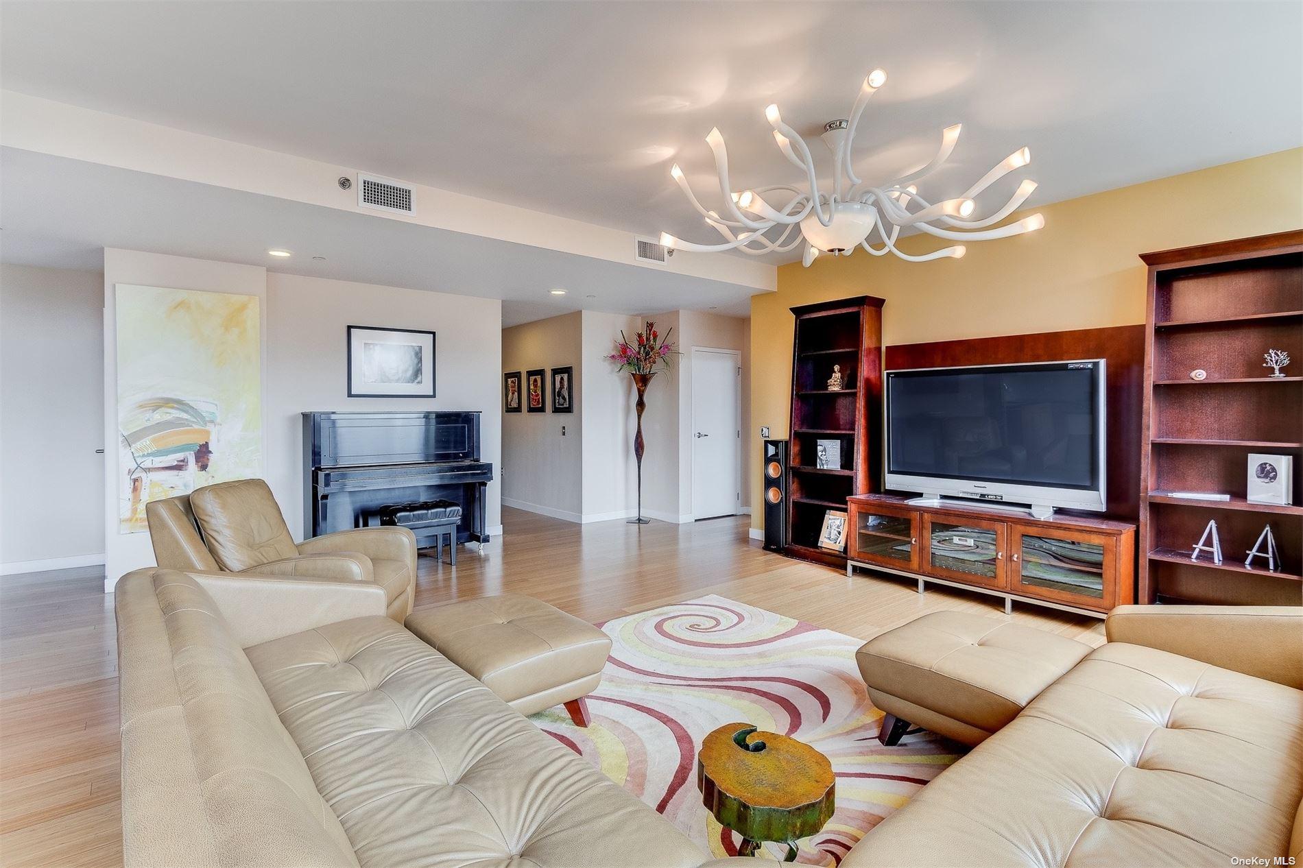 Residential Lease 116th Street  Manhattan, NY 10026, MLS-3326206-9