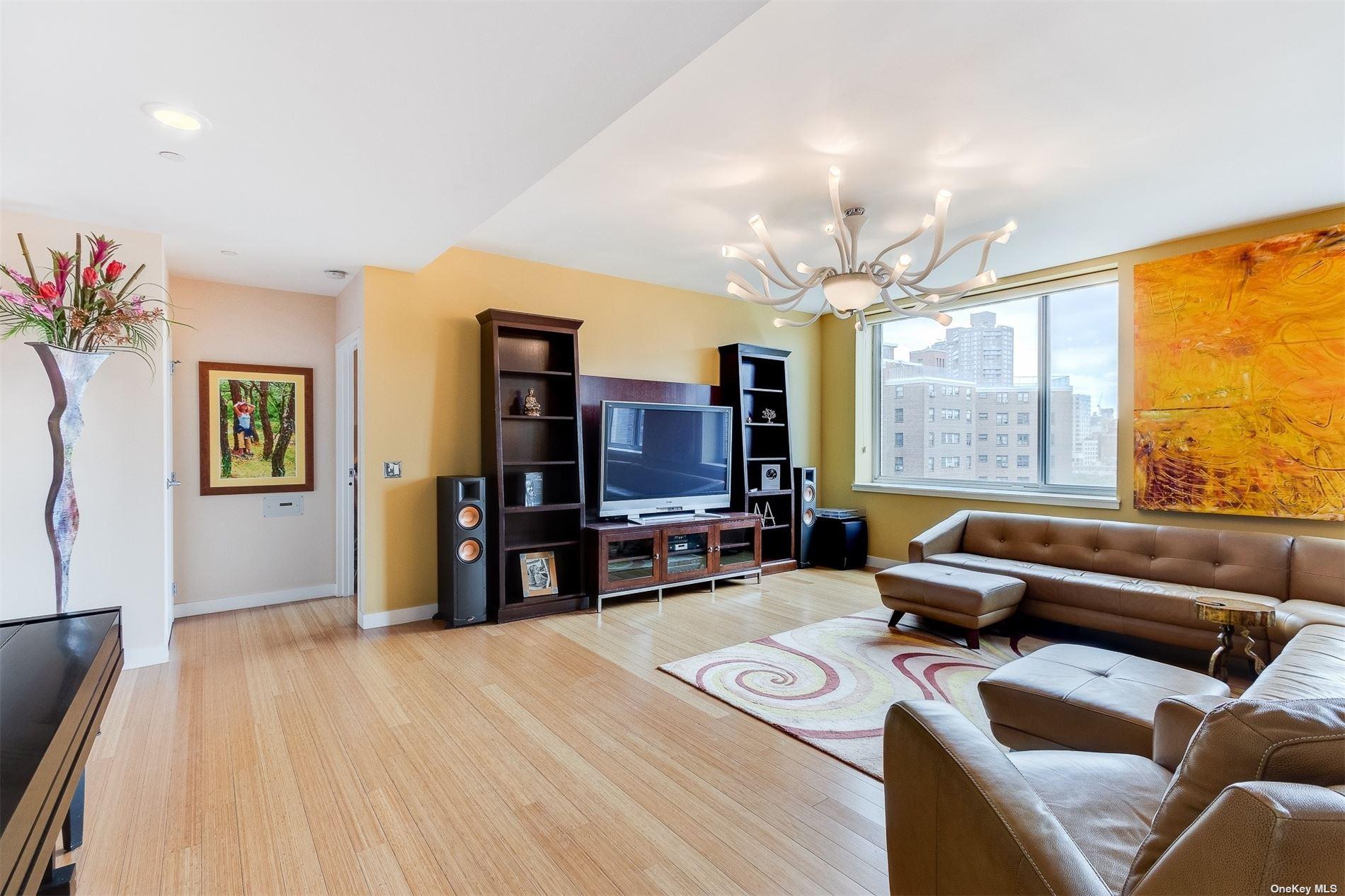 Residential Lease 116th Street  Manhattan, NY 10026, MLS-3326206-10