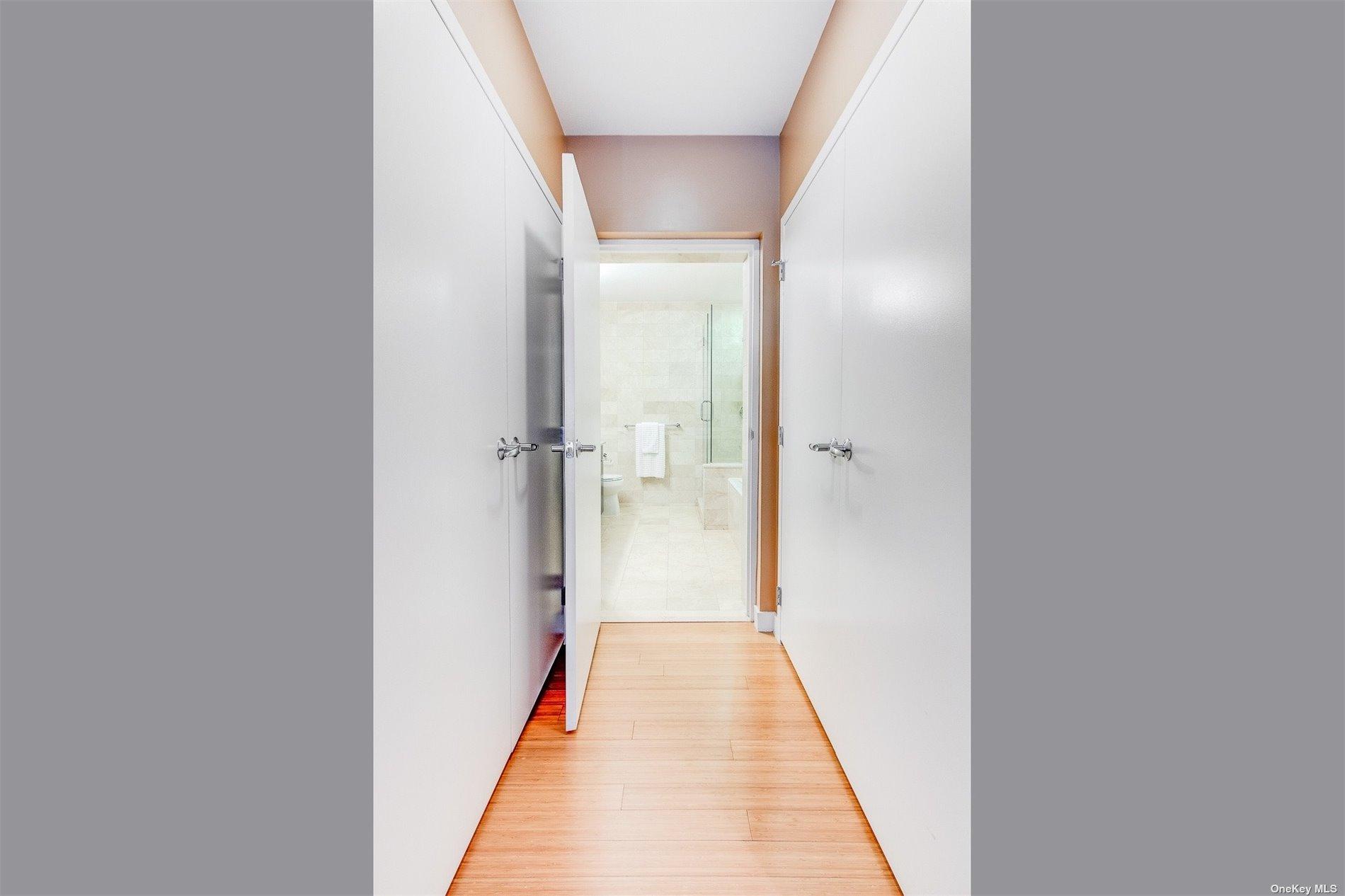 Residential Lease 116th Street  Manhattan, NY 10026, MLS-3326206-14