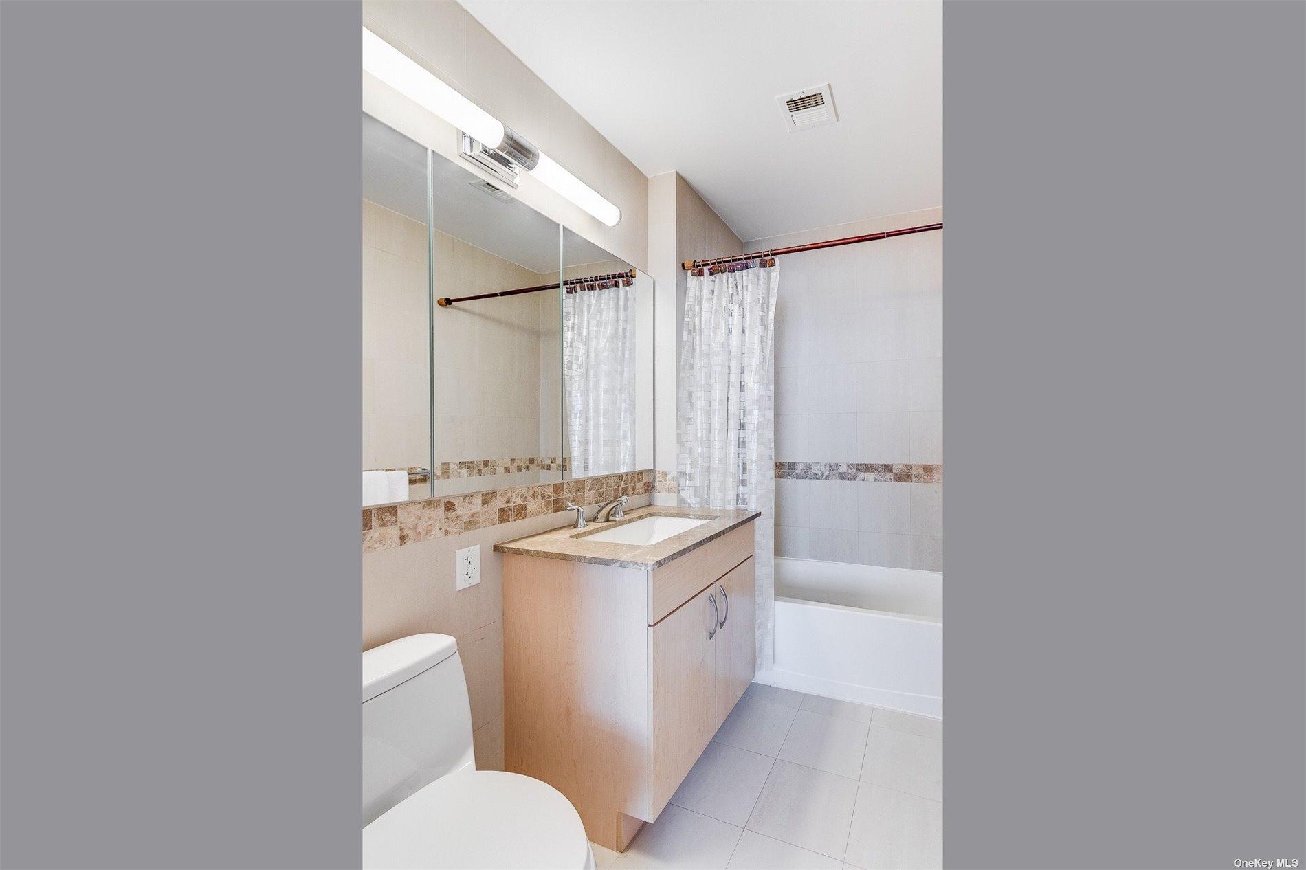 Residential Lease 116th Street  Manhattan, NY 10026, MLS-3326206-18