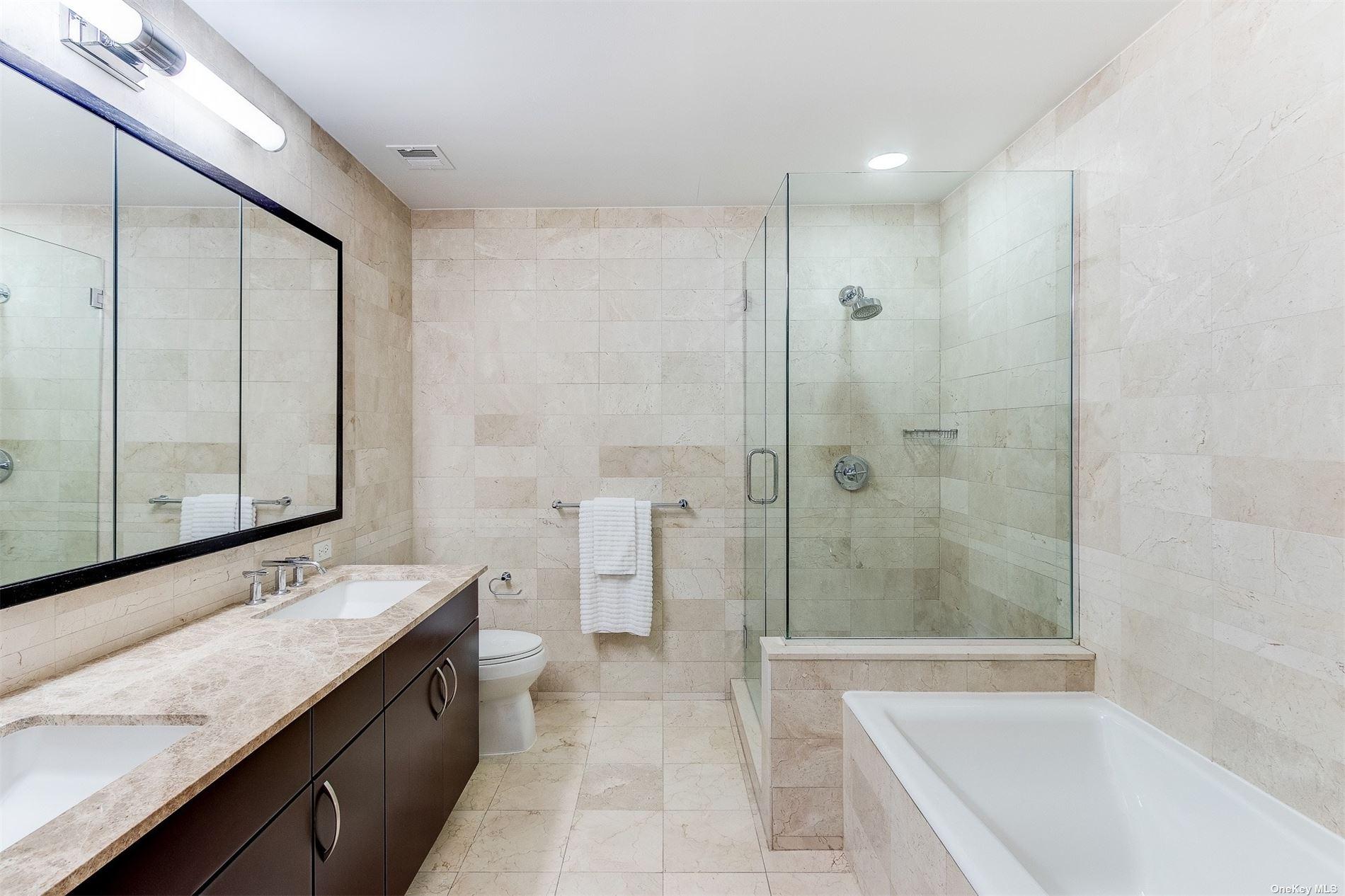 Residential Lease 116th Street  Manhattan, NY 10026, MLS-3326206-15