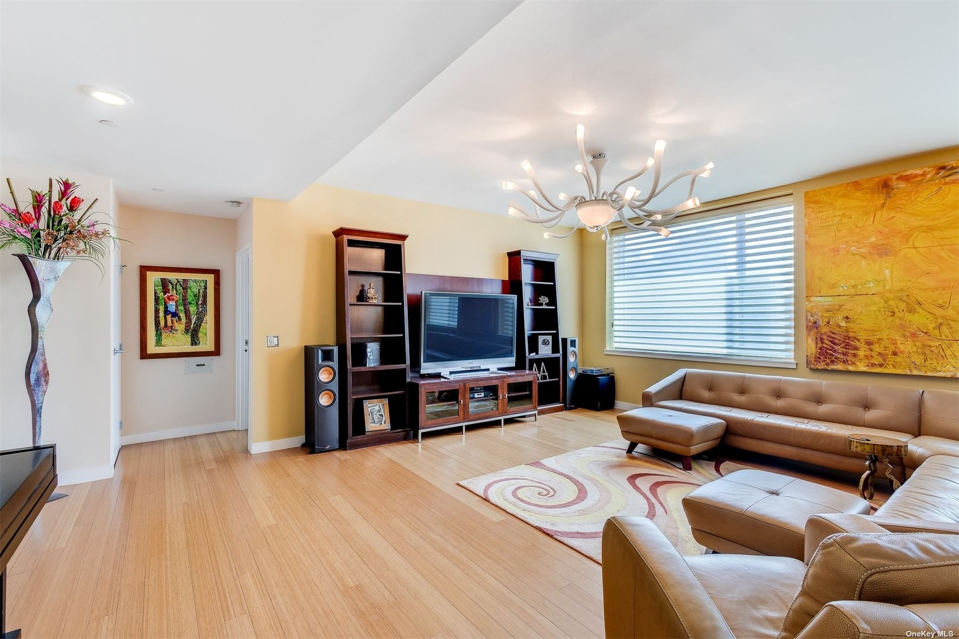Residential Lease 116th Street  Manhattan, NY 10026, MLS-3326206-11