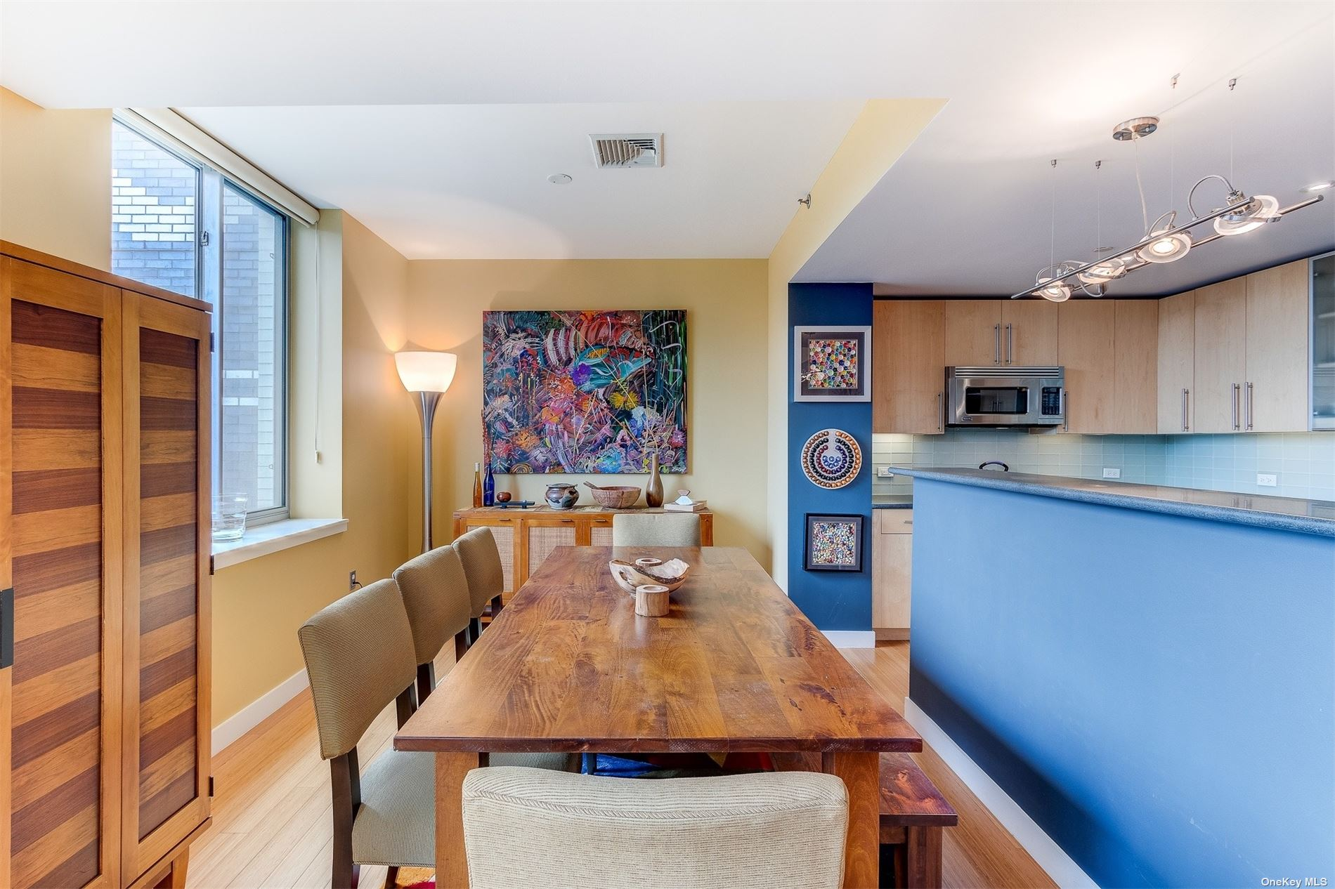 Residential Lease 116th Street  Manhattan, NY 10026, MLS-3326206-8