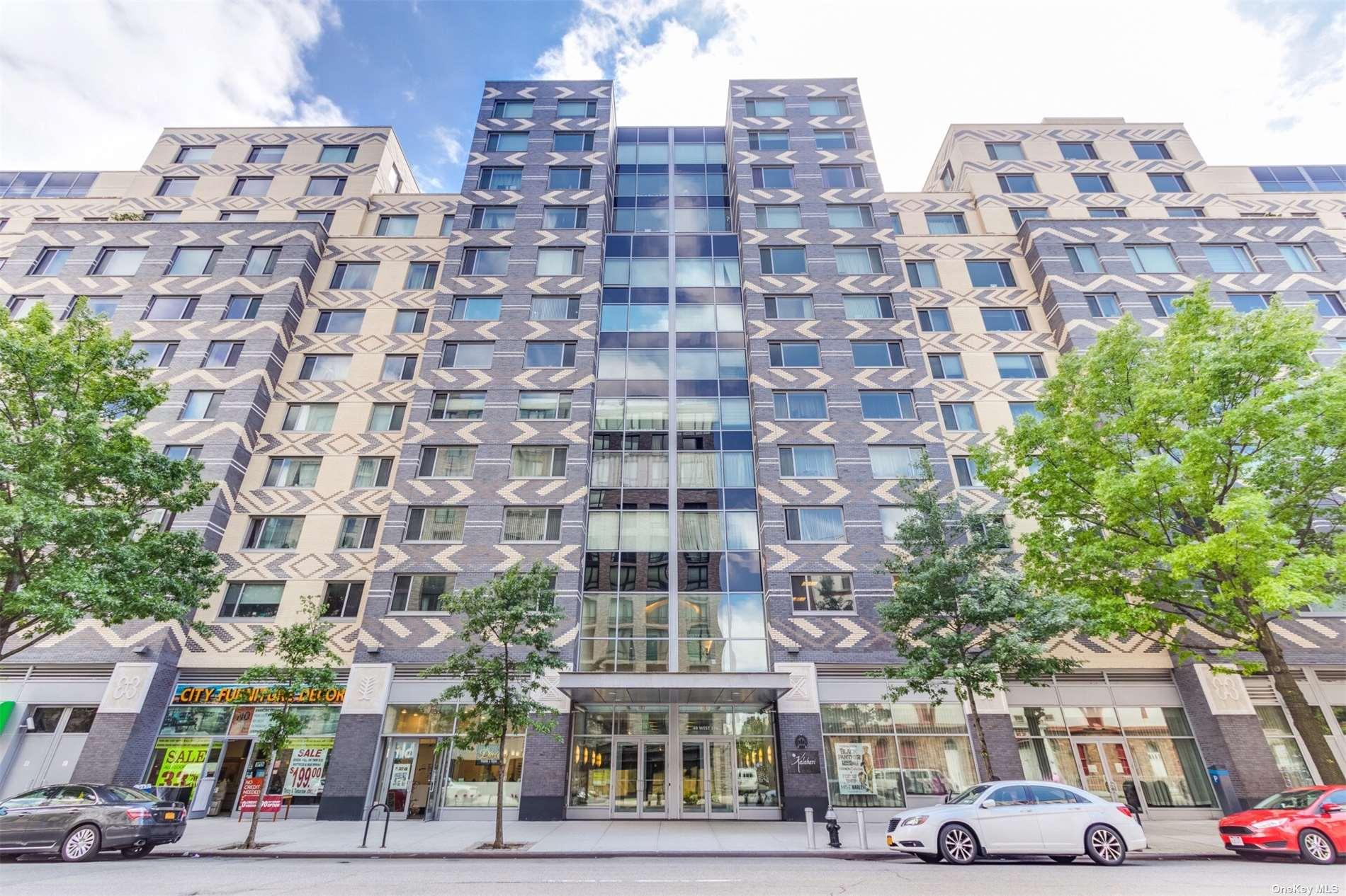 Residential Lease 116th Street  Manhattan, NY 10026, MLS-3326206-21