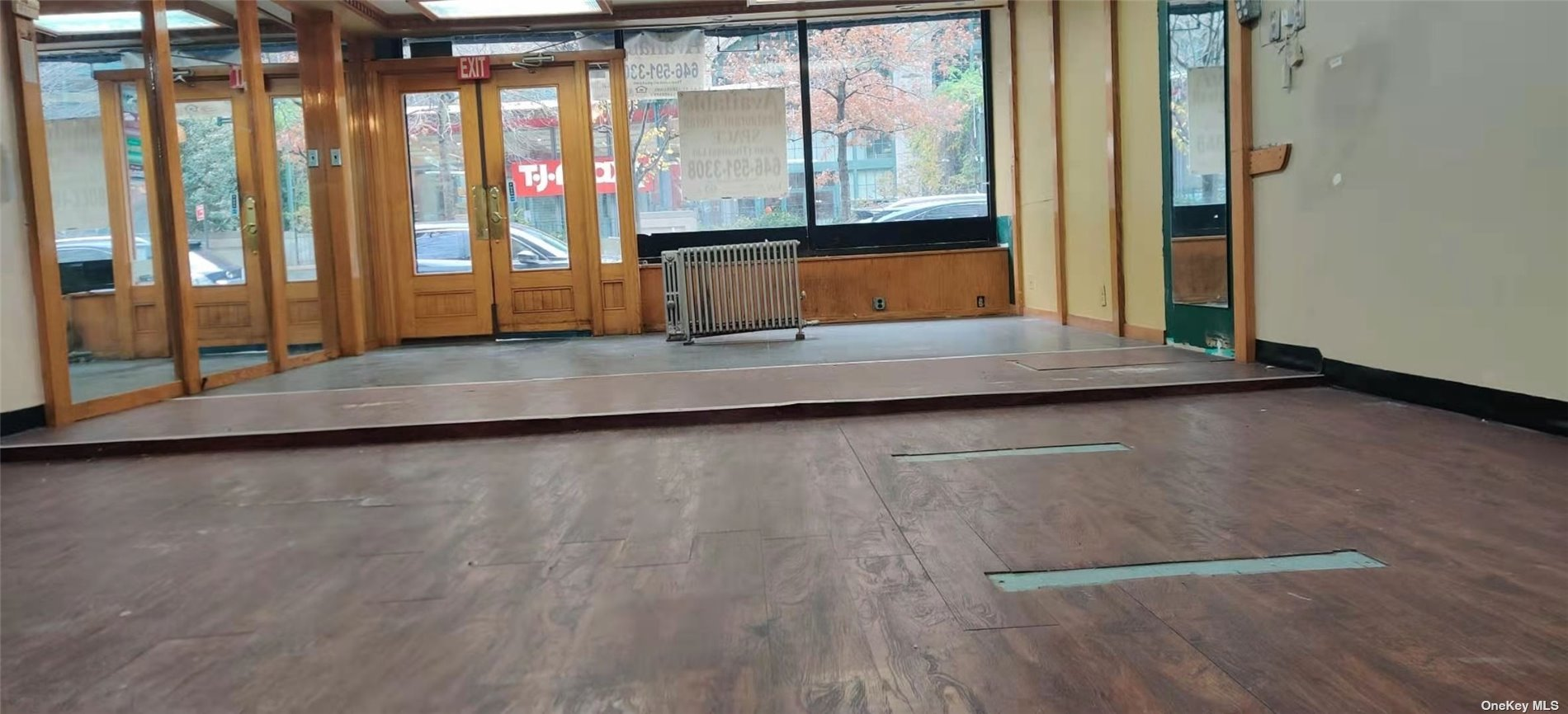 Commercial Lease 59th Street  Manhattan, NY 10022, MLS-3328464-7