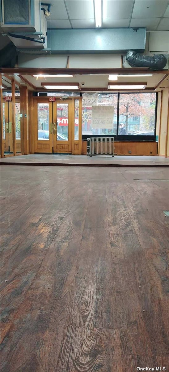 Commercial Lease 59th Street  Manhattan, NY 10022, MLS-3328464-3