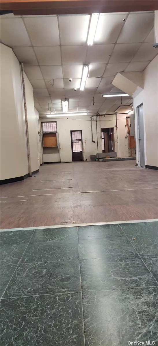 Commercial Lease 59th Street  Manhattan, NY 10022, MLS-3328464-5