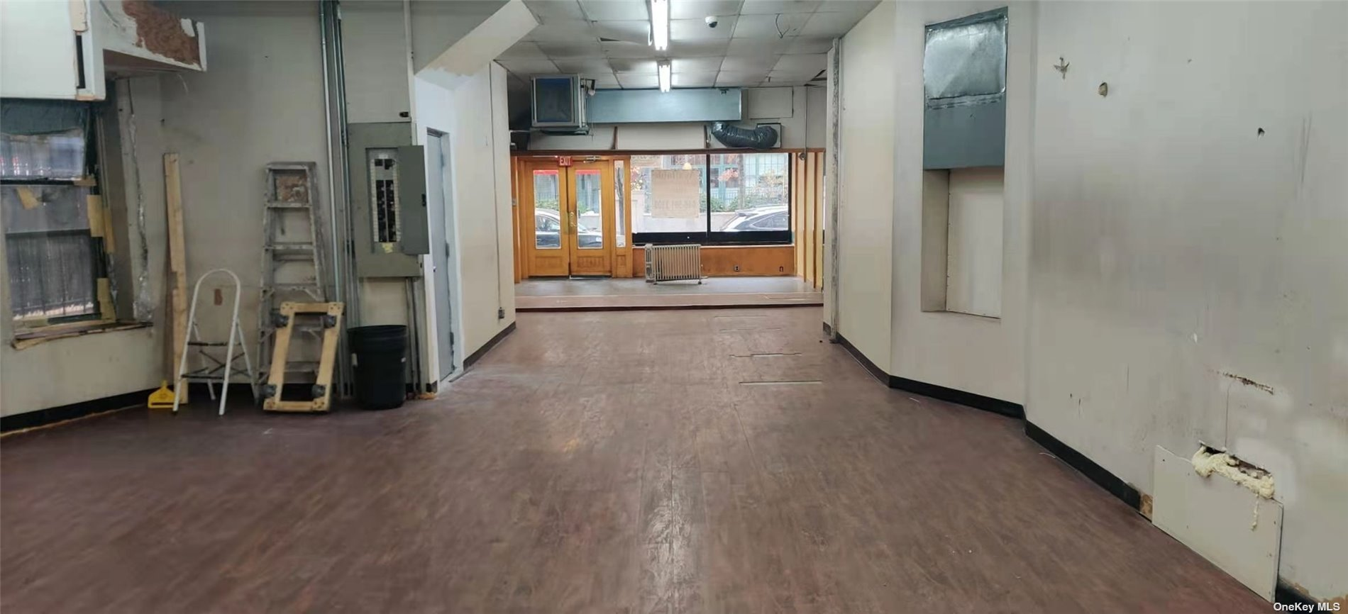 Commercial Lease 59th Street  Manhattan, NY 10022, MLS-3328464-4