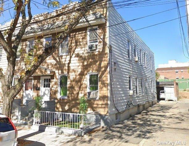 57-19 XENIA STREET #1FL, CORONA, NY 11368