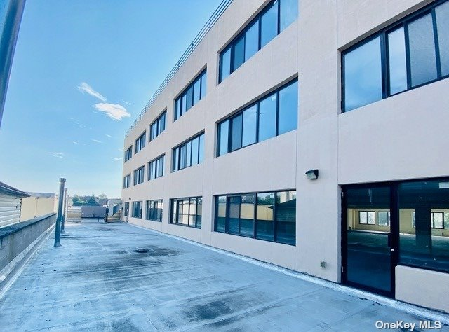 Commercial Lease 49th Street  Queens, NY 11105, MLS-3329585-2