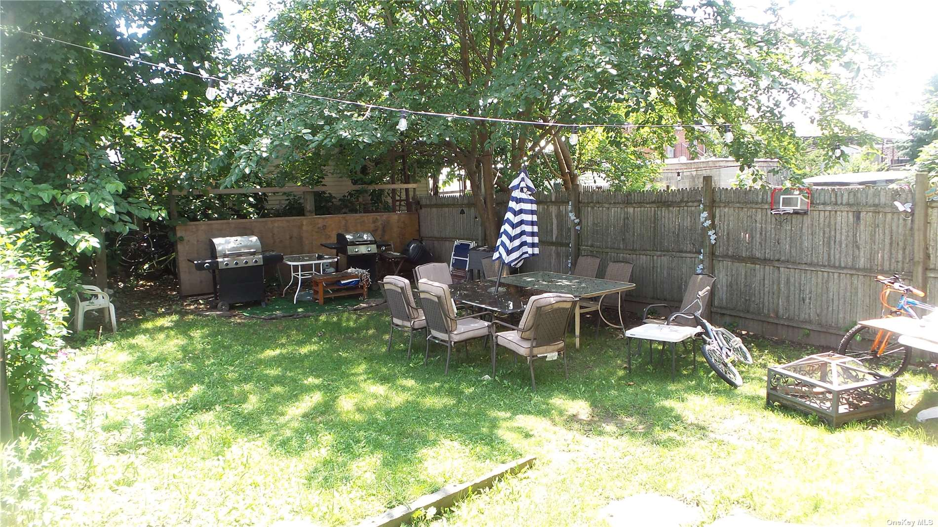 6 Family Building 125th Street  Queens, NY 11356, MLS-3330337-6