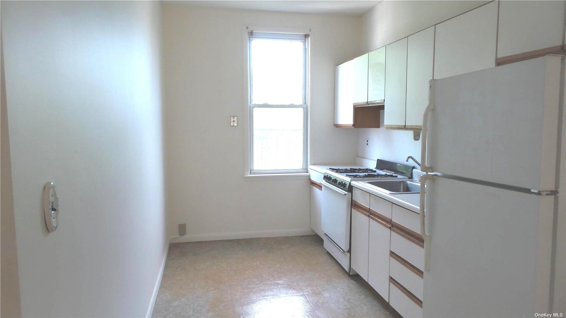6 Family Building 125th Street  Queens, NY 11356, MLS-3330337-4