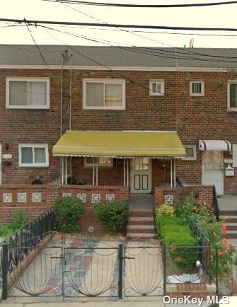 8113 Avenue L, Canarsie, New York11236   Residential For Sale