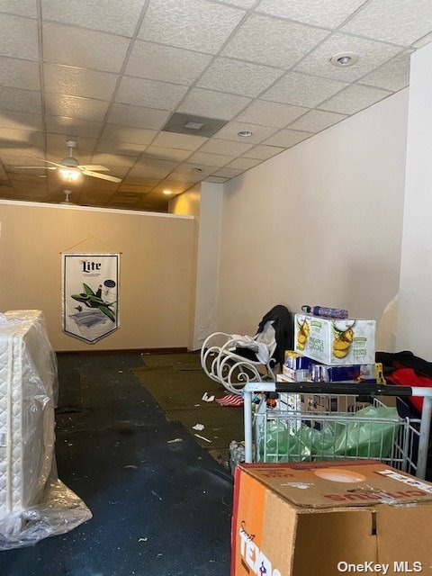 Commercial Lease Madison Street  Manhattan, NY 10038, MLS-3333796-3