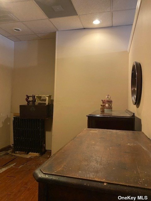 Commercial Lease Madison Street  Manhattan, NY 10038, MLS-3333796-4