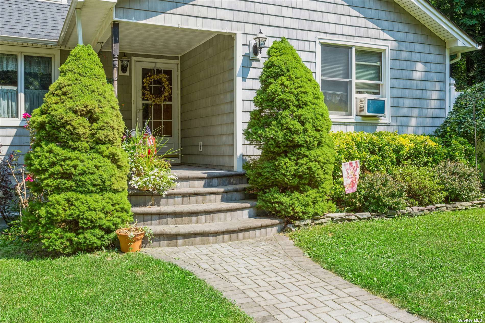 57 Eastwood Road, Miller Place NY 11764