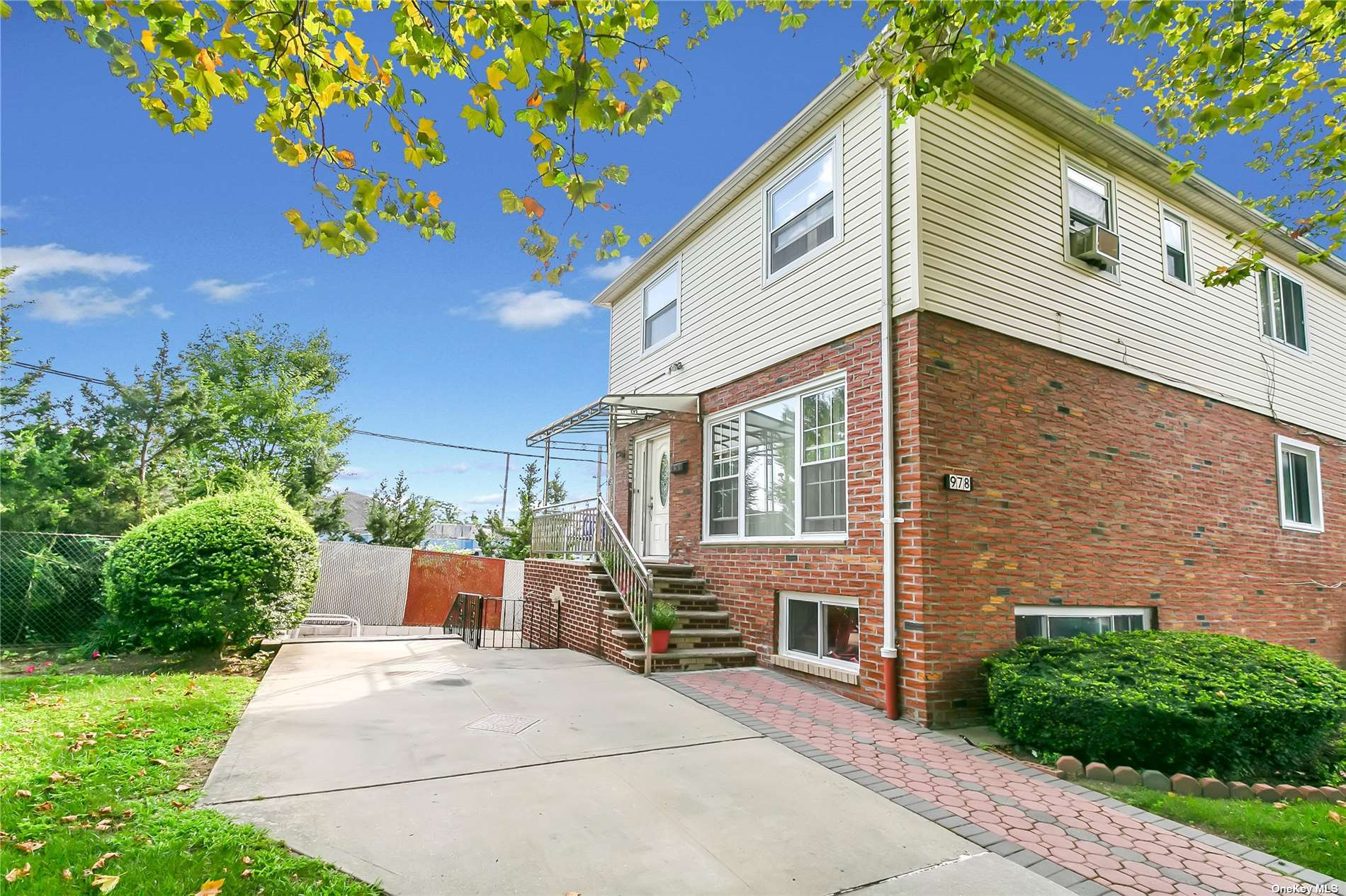978 E.77 Street, Canarsie, New York11236   Residential For Sale